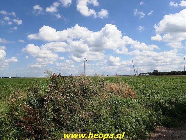 2021-07-29 Almere route van Heopa   (18)