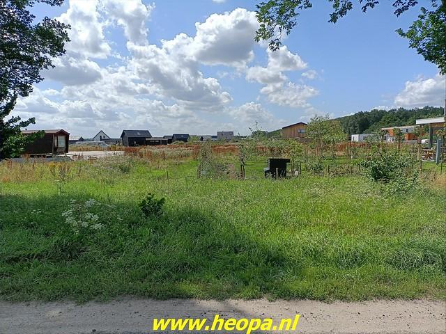 2021-07-29 Almere route van Heopa   (16)