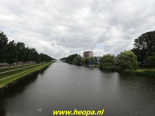 2021-07-29 Almere route van Heopa   (3)