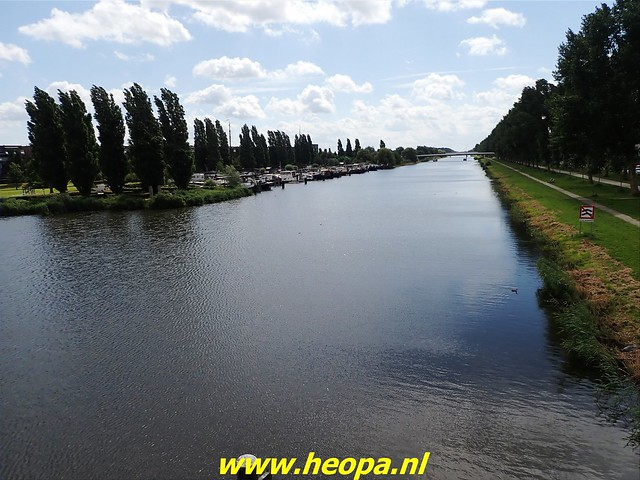 2021-07-29 Almere route van Heopa   (2)