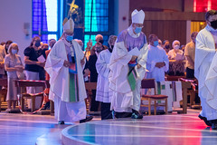 Ordination of Deacons 2021 3509.jpg