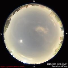 N-2021-08-01-0340_f