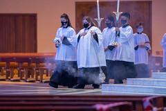 Ordination of Deacons 2021 3548.jpg