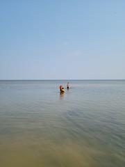 Ponemah, lake Winnipeg