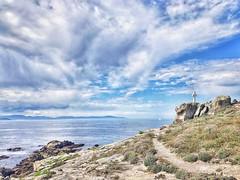 Costa da Morte, Corme