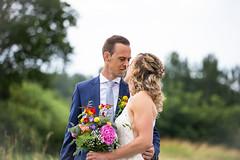 Andreas en Rianne - Tilly Fotografeert_184_van_440.jpg