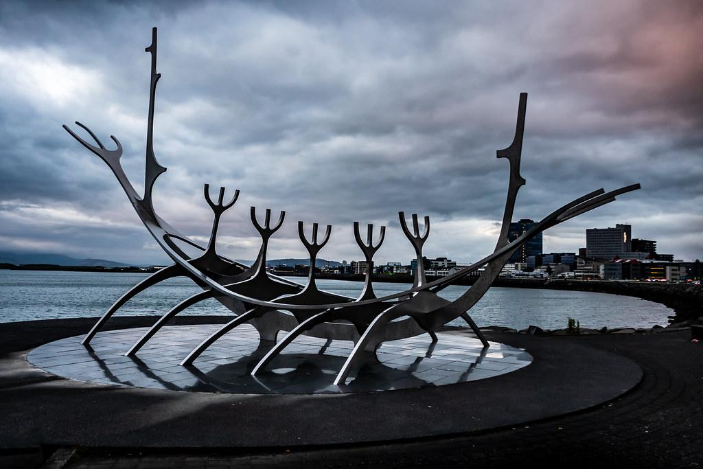 Iceland-2021-32