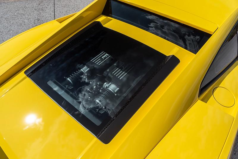 Lamborghini-Gallardo-9