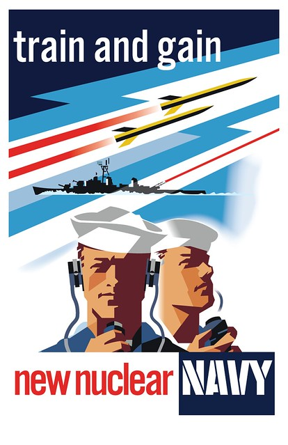 U.S.-Navy-Poster-Reproduction
