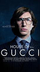 #HouseOfGucci Adam Driver Fanclub #gucci #adamdriver