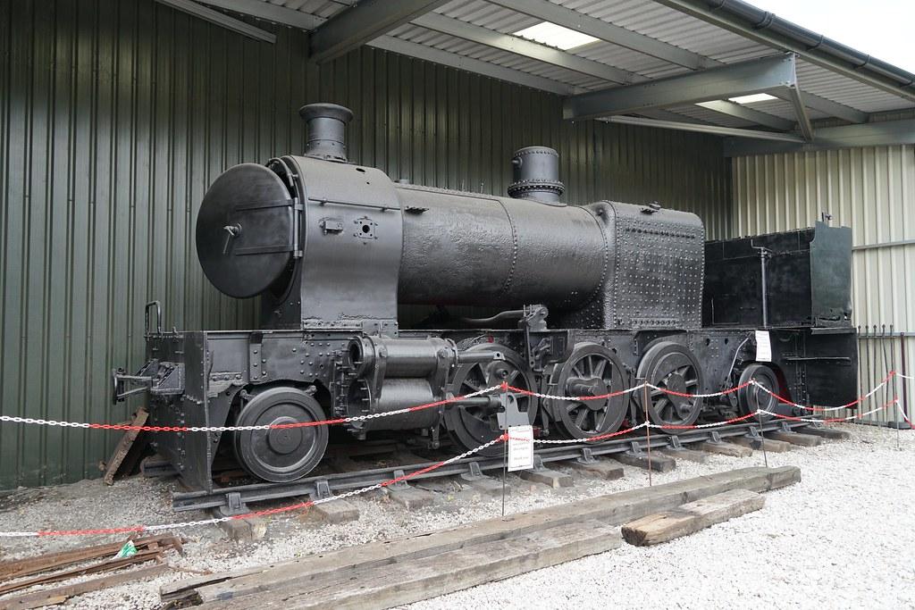 DSC05327