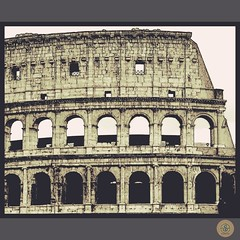 20200904_u25a1_Colosseo