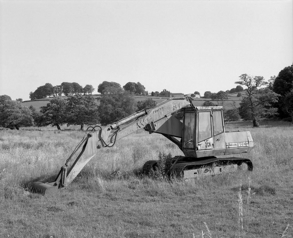 Day 197 (16th Jul) - Dig Dug