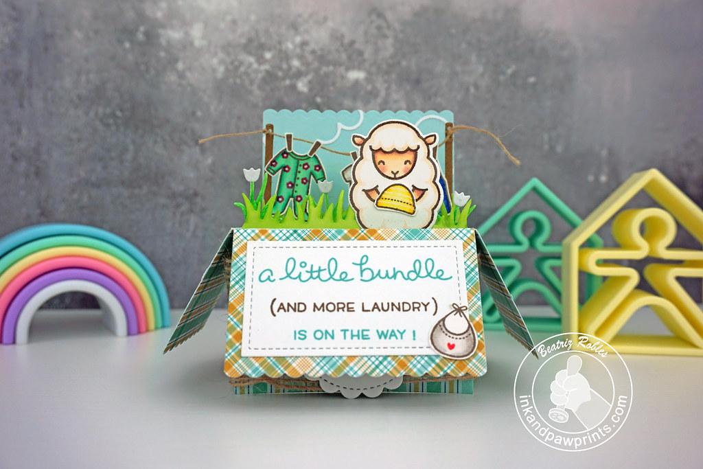 LF-LittleBundle2021a