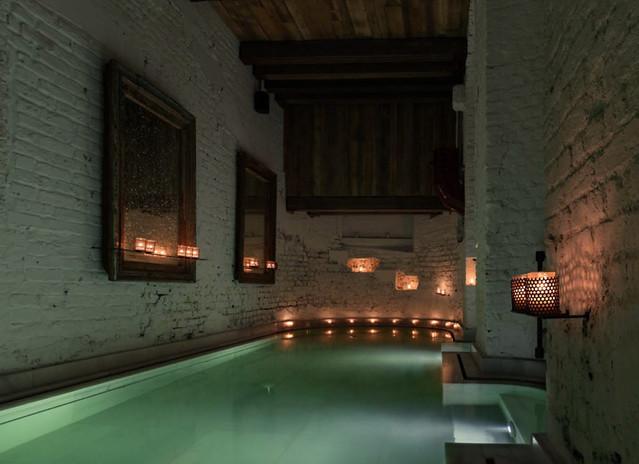 15-Aire-ancient-bath-15