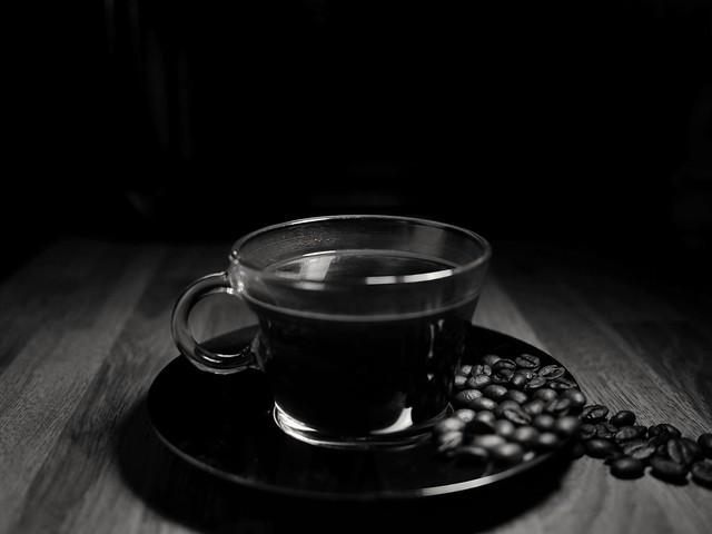 Day 212 Coffee
