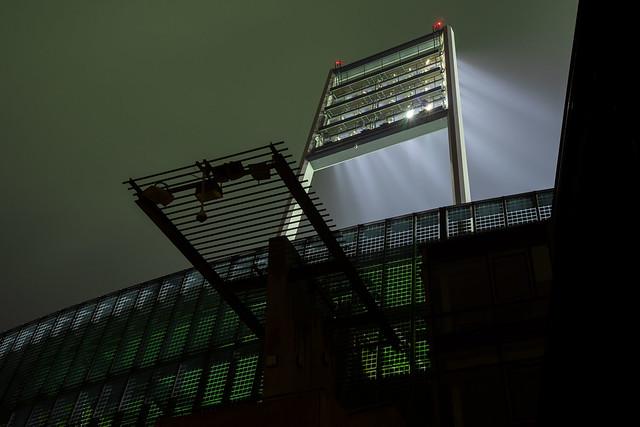 Werder-Bremen Weserstadion Bremen