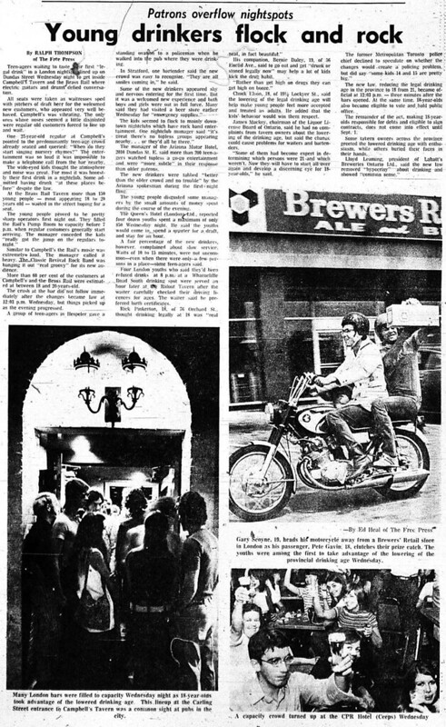 lfp 1971-07-29 young drinkers