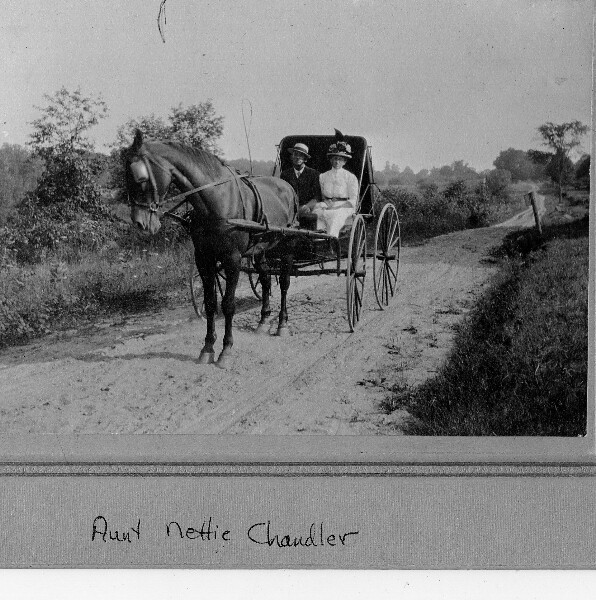 146_chandlers--horse-quaker-farms-rd_2804619352_o