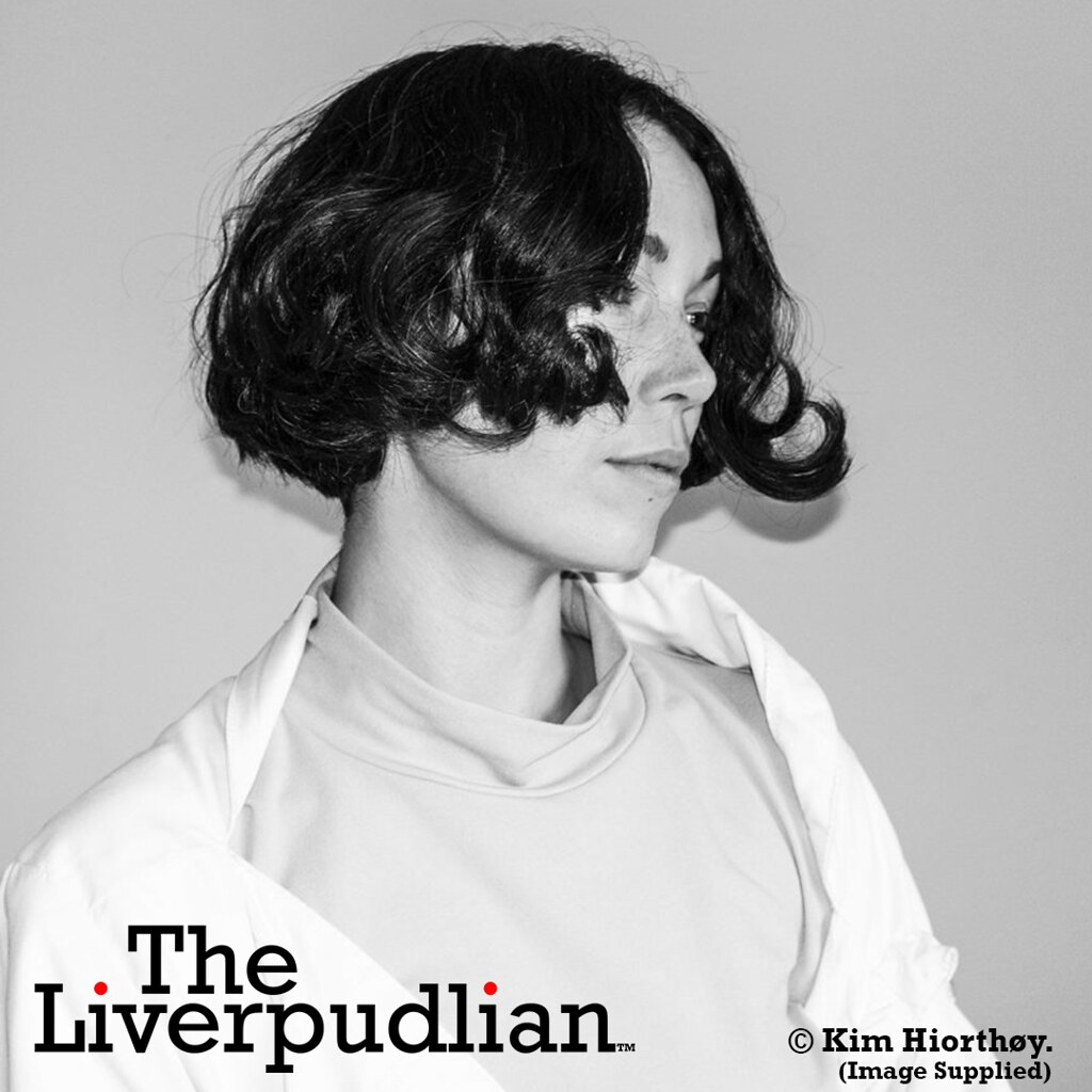 Kelly Lee Owens Will Be Playing At FestEVOL 2021   The Liverpudlian