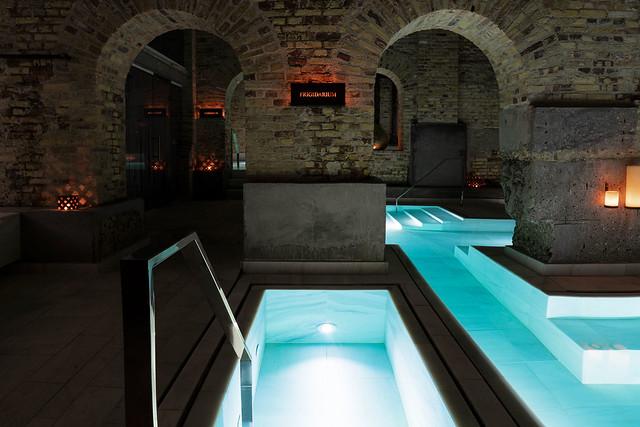 11-Aire-ancient-bath-11