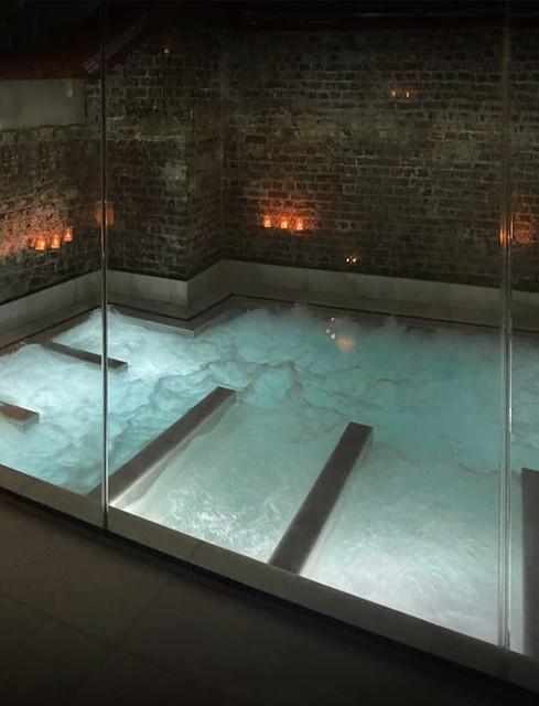 08-Aire-ancient-bath-08