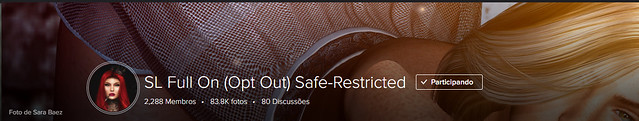 Thank you SL Full On (Opt Out) Safe-Restricted