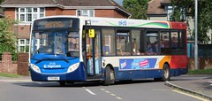 Stagecoach South West 37133