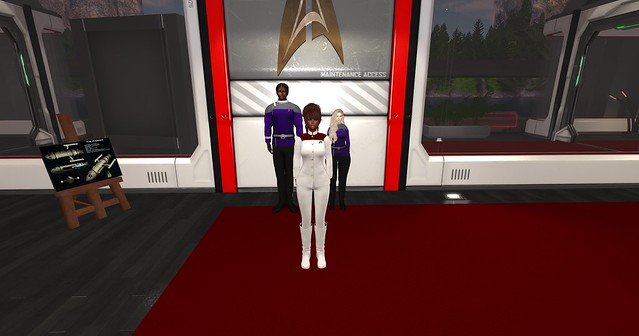 210731 Academy Experience - Graduating Cadets I