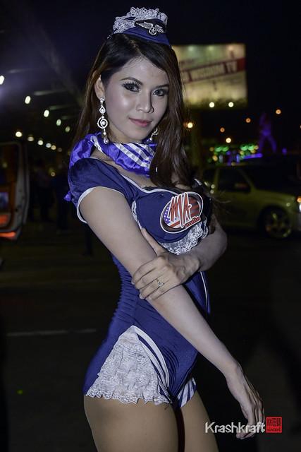 Neena | Motor Show