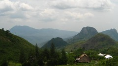 mountainsonwaytosaibada.jpg