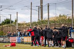 Rutherglen Glencairn Fc v Troon FC-26.jpg