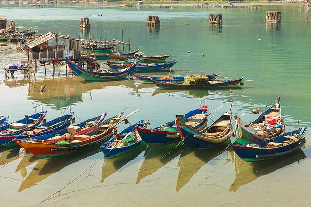 _29A1528.0719.Đầm Lập An.Lăng Cô.Thừa Thiên Huế