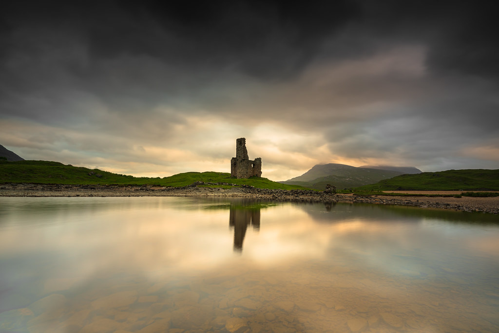 A is for Ardvreck (DSC00226)