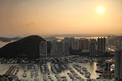 Brick Hill,Hong Kongu5357u6717u5c71