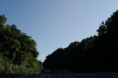 20210801 16:16 Kamakura Kanagawa