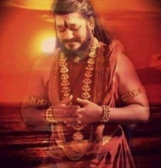 In this video (1 September 2016), Paramahamsa Nithyananda reveals a simple technique to heal and complete all our relationships with others by using the completion process. We may not be responsible for the way others treat us, but we are responsible for