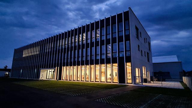 Doka Schweiz AG