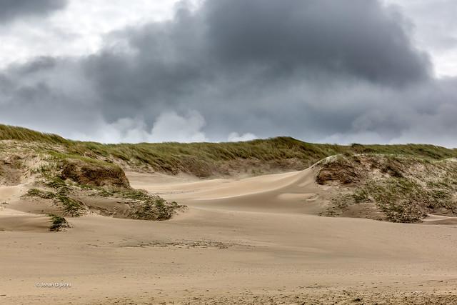 Texel- strand-6