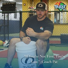 Instructor Quote