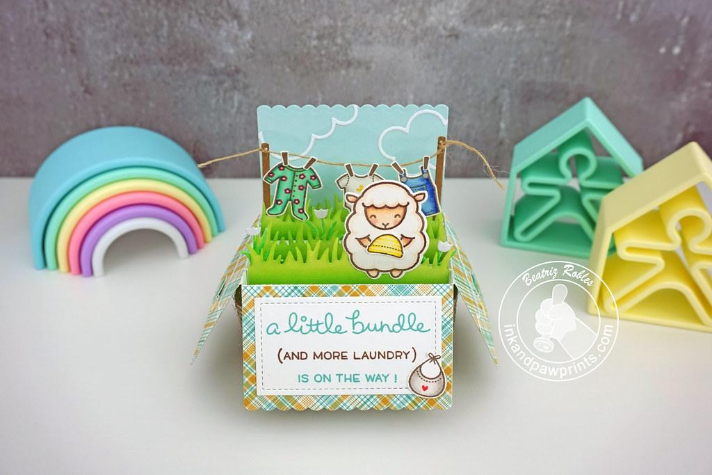 LF-LittleBundle2021c