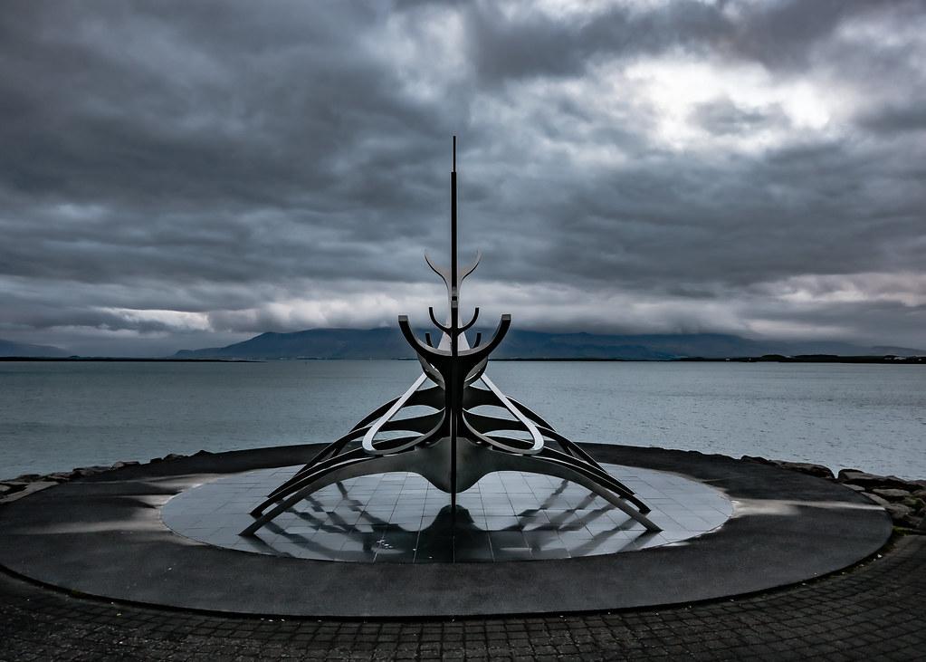 Iceland-2021-34