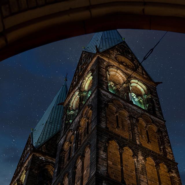 Dom zu Bremen