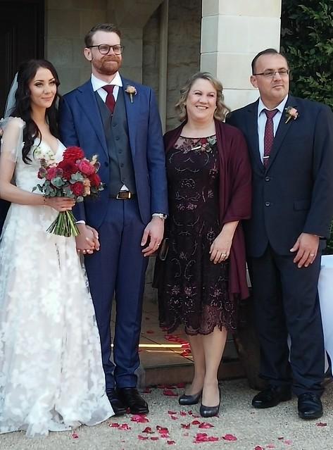 1 Camilleri family - Copy
