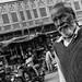 Man on the Street, Rajasthan