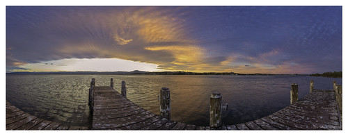 newsouthwales australia steveselbyphotography steev steveselby pentax pentaxk1 ricoh pentaxdfa1530wr lightroom affinityphoto dxo nikcollectiondxo dxophotolab4 viveza3 primbee lakeillawarra lake landscape sunset panorama