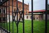Kraków Old Synagogue