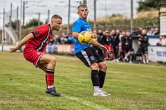 Rutherglen Glencairn Fc v Troon FC-23.jpg