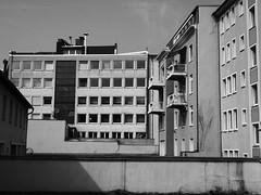 Dortmund_Zwischenraum_01