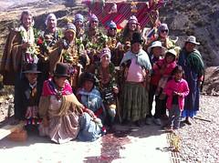 Chungara_LG 084 Bolivia.jpg